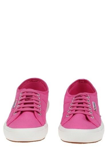 Superga K Sneakers Fuşya